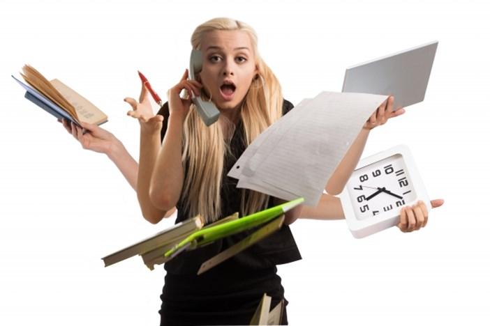 女性フリーランスは要注意!仕事を得るときに気をつけるべきこと