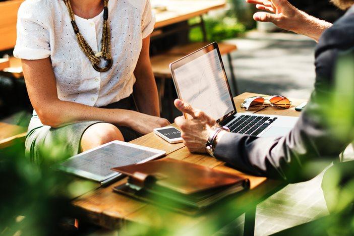 強引な営業で獲得した仕事はクレームだらけ。そこで賢い営業方法を学んで実践したら上手くいった