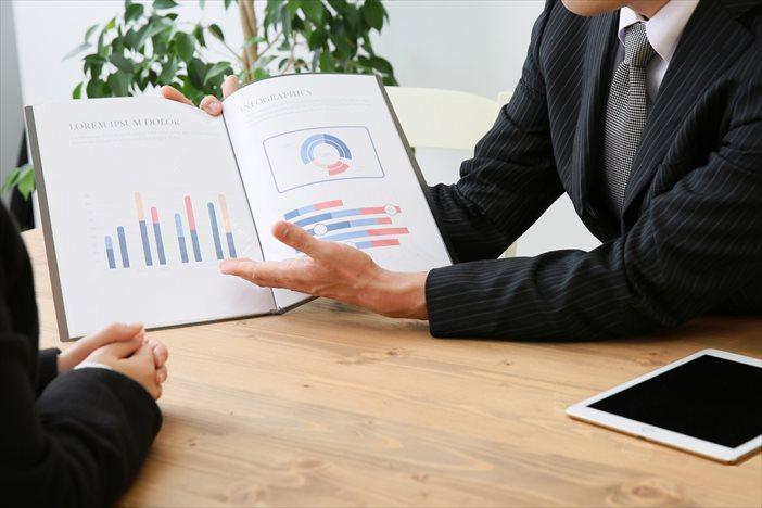 フリーランスの営業マンが成功しやすい5つの理由-1_r