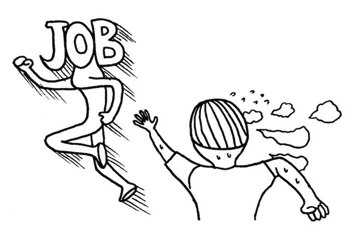 フリーランスが仕事を探して受注するための基本とは?