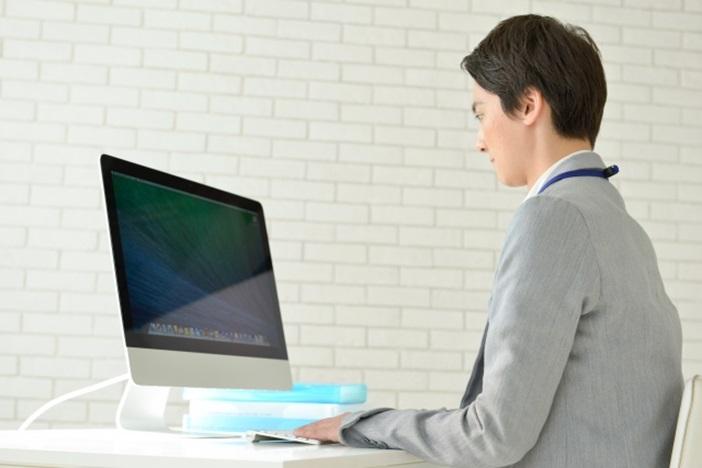 フリーランスとして働きたい!Webデザイナーの仕事内容と独立方法-1_r