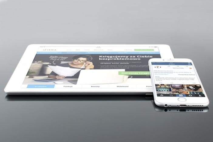 フリーランスに役立つWebサービス14選!効率的に仕事を進めよう