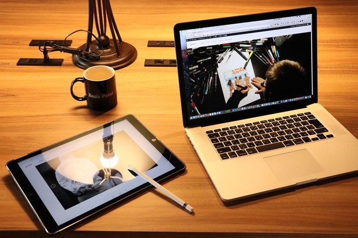 フリーランスとして働きたい!Webデザイナーの仕事内容と独立方法