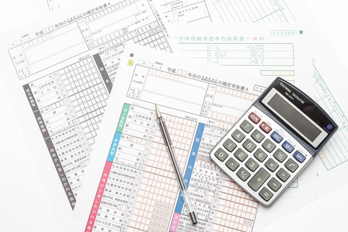 ダブルワークの確定申告!フリーランスとアルバイト掛け持ちで注意すべき税金-1_r