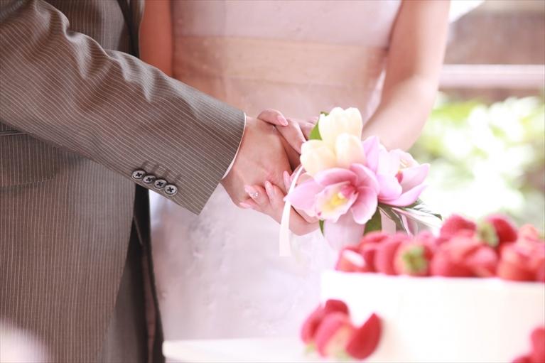 【夢の結婚式を実現!】フリーランスのウエディングプランナーとは?