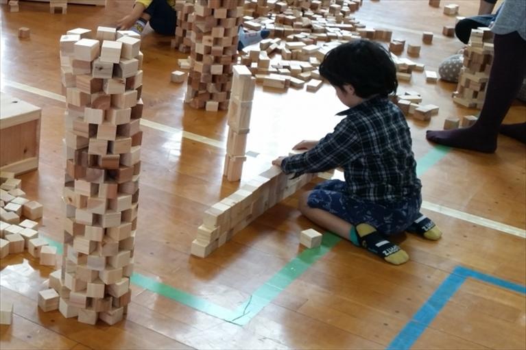 131-フリーランスが子供を保育園や幼稚園に入園させるときの注意点や内定をもらうポイント一覧-2_r