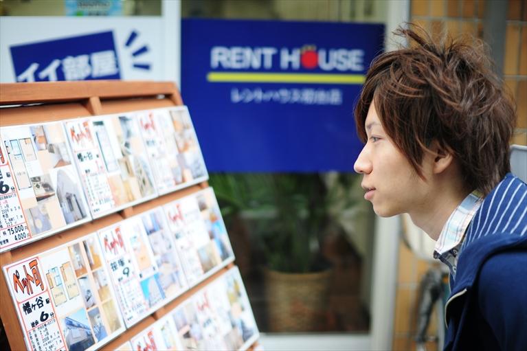 143-フリーランスが賃貸アパートやマンションを借りるために知っておくべきこと-1_r