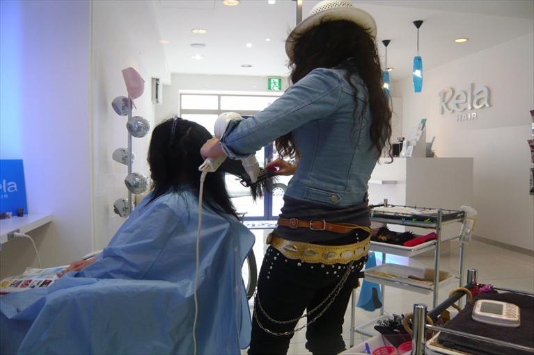 フリーランス美容師のメリット・デメリットを解説!