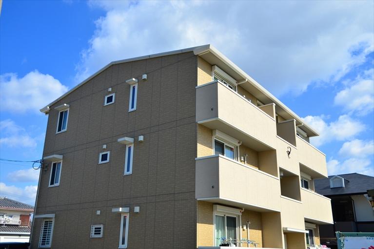 フリーランスが賃貸アパートやマンションを借りるために知っておくべきこと