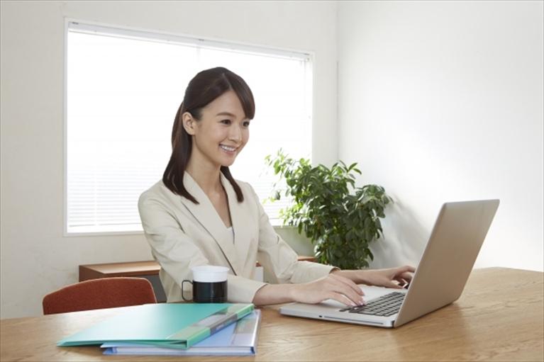活躍している女性フリーランスに共通する特徴と気を付けるべきこと
