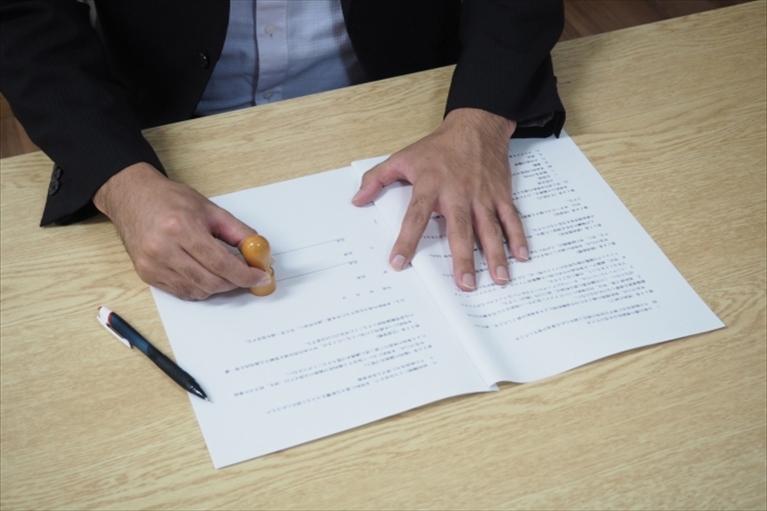 182-フリーランスが仕事を受けるときは、「契約」を交わそう-1_r