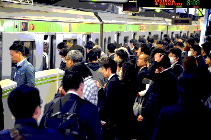 実際に副業をしている会社員はどれくらいいるの?日本の副業事情