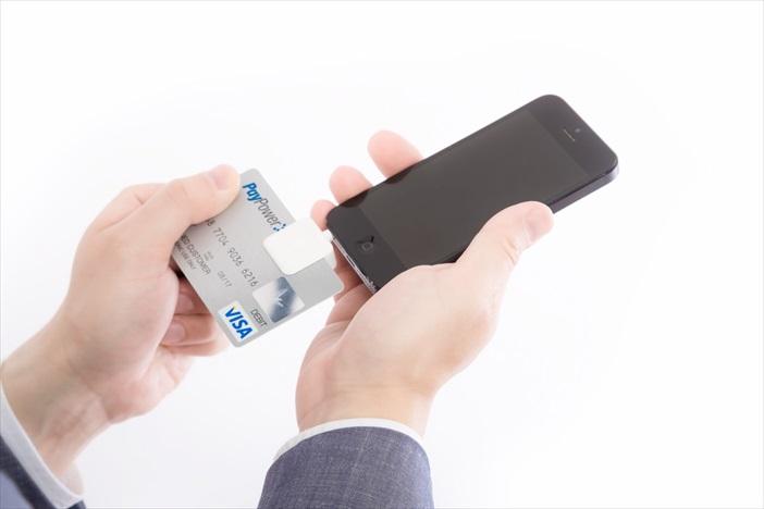 フリーランスでもクレジットカード決済導入可!モバイル決済サービスまとめ-1_r