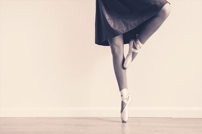 【フリーランスが多い?】プロダンサーの仕事