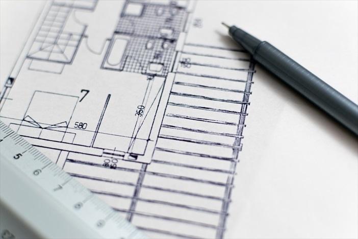 CADのスキル・経験を活かして在宅副業をしよう!-1_r