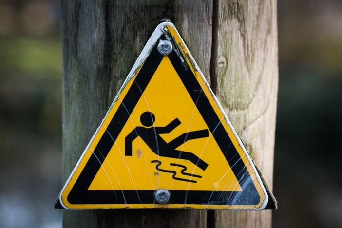 副業には危険もいっぱい!リスクについて考えてみよう-1_r