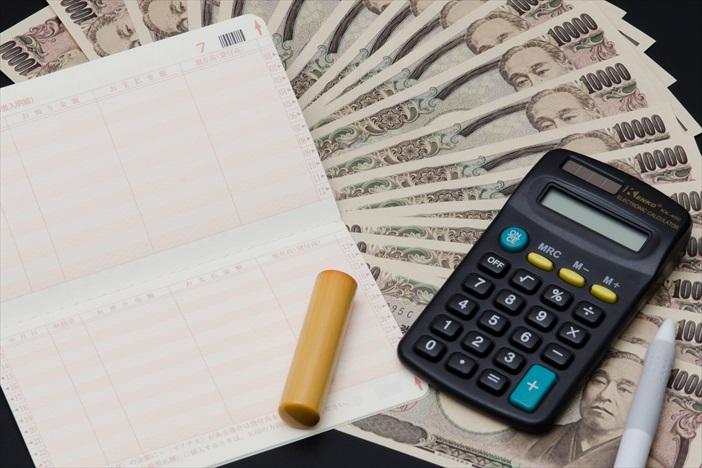フリーランスになったら事業専用の銀行口座を作るべき?-1_r