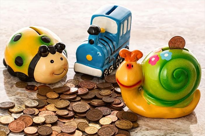 フリーランスになったら事業専用の銀行口座を作るべき?