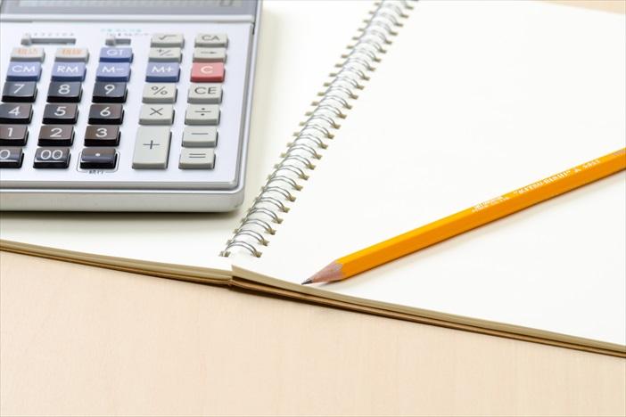 フリーランスに必要な帳簿の種類と効率よく付けるコツ-1_r