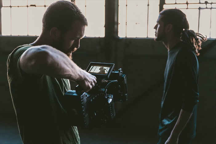 フリーランスの映像カメラマンへの道のり-1_r