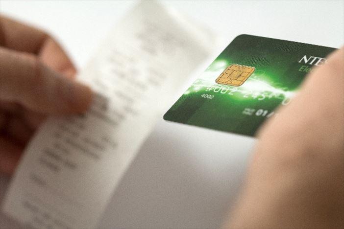 フリーランスの確定申告におけるクレジットカードの注意点