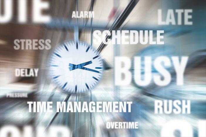 フリーランスが生産性を高めるためのスケジュール管理とタスク管理