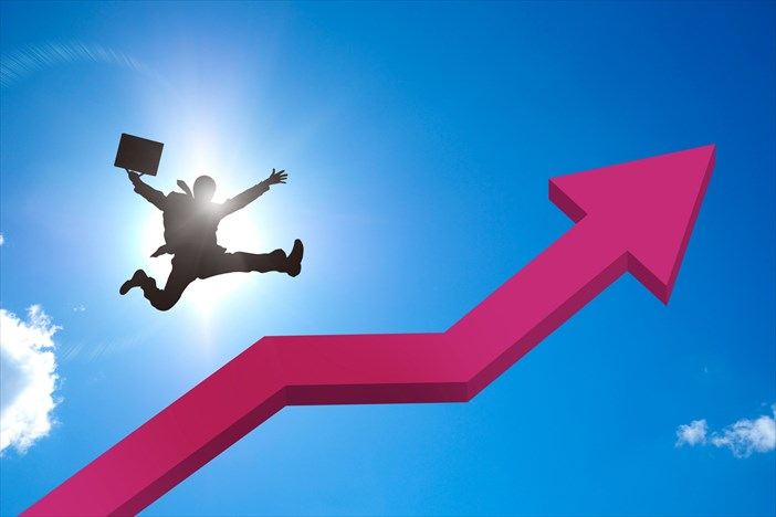 【フリーランスのスキルアップ方法】仕事のレベルをグンと上げよう!