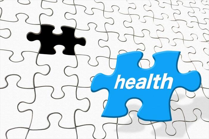 フリーランスは健康第一!今すぐ始められる健康管理のポイント8つ