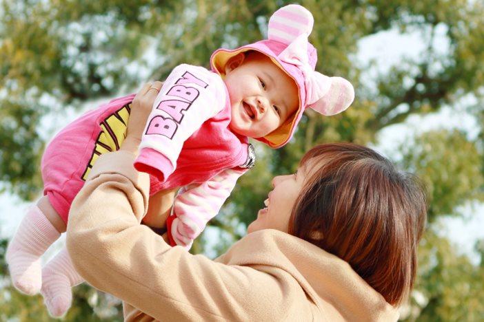 女性フリーランスが仕事と子育てを両立するためのポイントと支援制度