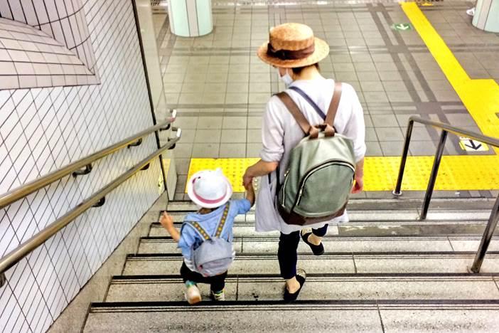 女性フリーランスが仕事と子育てを両立するためのポイントと支援制度-2_r