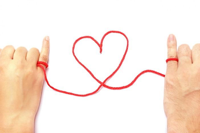フリーランスの恋愛って会社員と比べてハードルが高いの?