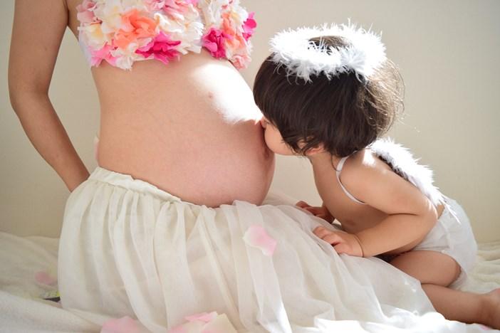 【不安軽減】女性フリーランスが妊娠・出産で受けられる支援を知ろう