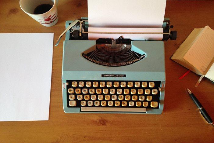 フリーランスのWebライターが紙媒体ライターへと活動の幅を広げる方法-2_r
