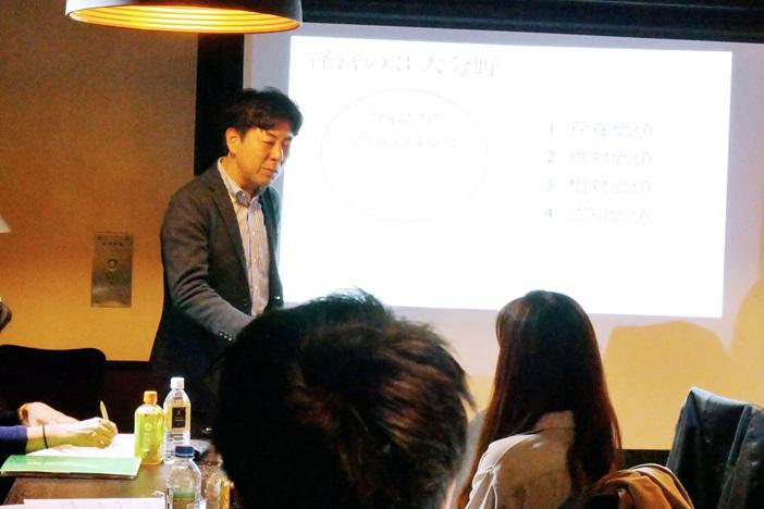 講師×BP共催「起業前、起業してすぐやるべき10のこと」@Basis Point新橋店-2_r