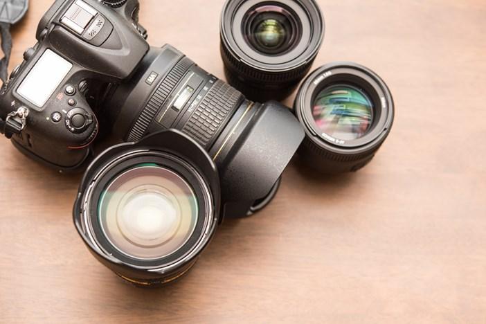 フリーランスのカメラマンは被写体別の営業方法で仕事を増やそう!