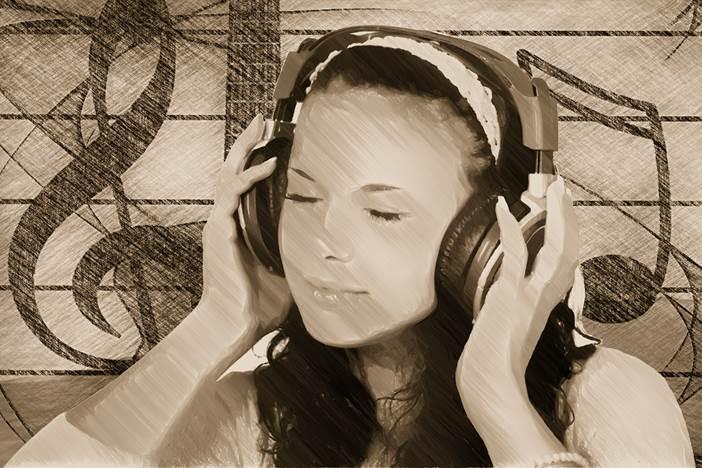 フリーランスにおすすめ!ラジオの「ながら聴き」で日々の情報収集-2_r