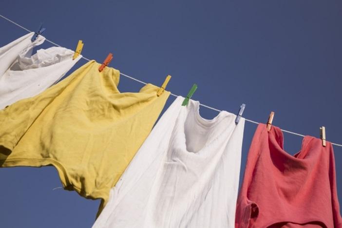 家事の時短でフリーランスや副業の仕事時間に余裕を【洗濯編】