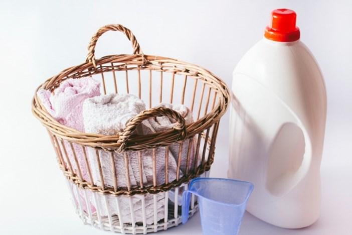 家事の時短でフリーランスや副業の仕事時間に余裕を【洗濯編】-1_r