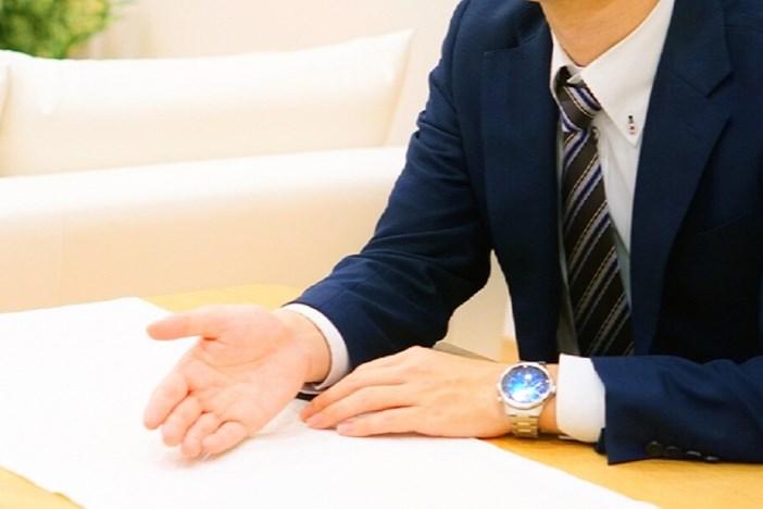 コンサルタントは営業するな!売れっ子コンサルタントになるための10のステップ-1_r