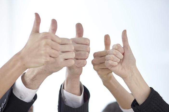 副業はメリットばかり!会社員に副業をおすすめする5つの理由