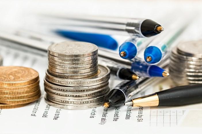 フリーランスと副業の違い及び起業・申請・納税・社会保険の解説をします-2_r