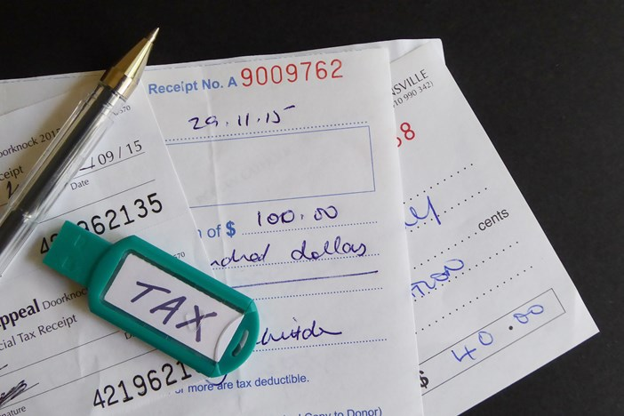 開業費が節税に絶大な効果を発揮することをフリーランス・デビュー前に絶対に知っておくべき-2_r