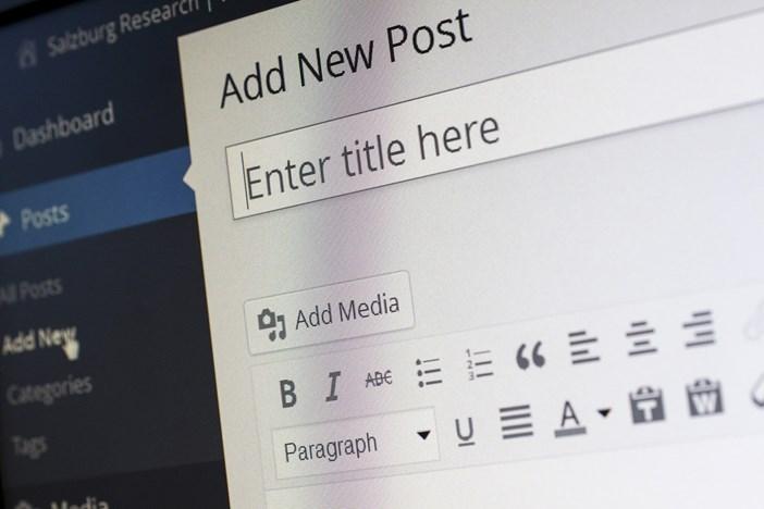 フリーランスのための効率的なホームページの構築と運営方法-1_r