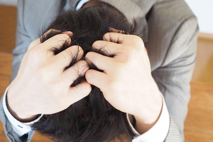副業のデメリットを知らずに始めると後悔する6つの理由