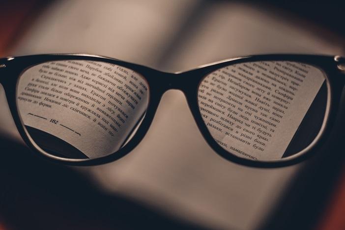経験ゼロから始める、フリーランス翻訳家としてのキャリアの作り方3ステップ