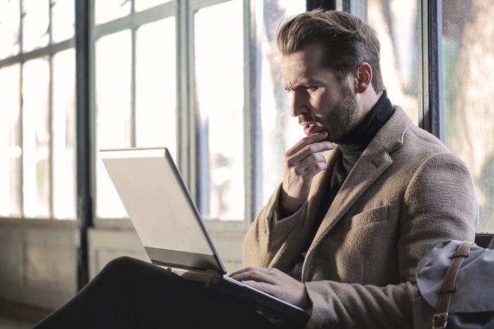副業するなら雇用契約と業務委託とどちらが良いのか? 少なくともその違いは知っておいた方が良い。-3_r