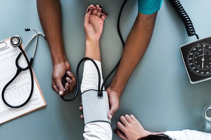 フリーランスが健康管理に費やす月額費用の見積もり