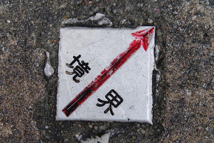 フリーランスに必須のビジネススキル!?地雷案件を見抜く方法-1_r