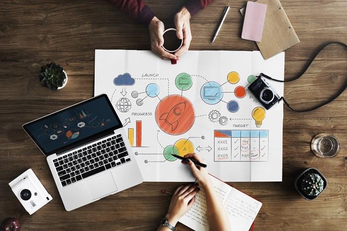 中小企業庁の調査から読み解く、フリーランスの実態と将来の展望