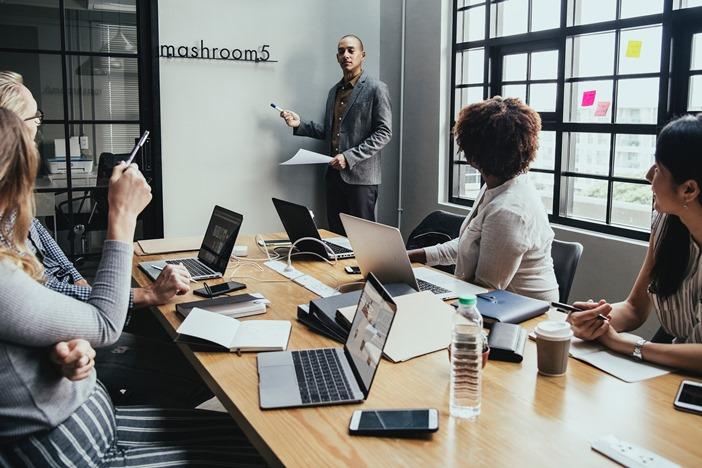 経営コンサルタント唯一の国家資格「中小企業診断士」ってどんな資格?